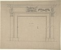 Design for a Chimneypiece MET DP805420.jpg
