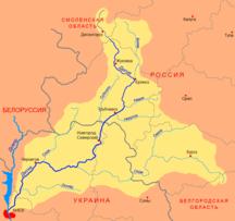 Sumy oblast