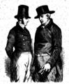 Desplein explaining to Bianchon (La Messe de l'athée).png