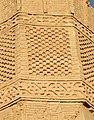 Detail of karat minaret.jpg