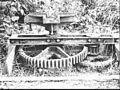 Detail tandwiel - Herkenbosch - 20458974 - RCE.jpg