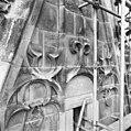 Details van de toren - Delft - 20049909 - RCE.jpg