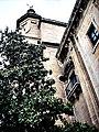 Detalle de la catedral Granada.jpg