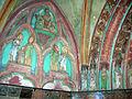 Detalle del interior de la capilla.JPG