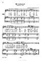 Deutscher Liederschatz (Erk) III 086.png