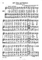 Deutscher Liederschatz (Erk) III 104.png