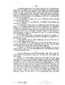 Deutsches Reichsgesetzblatt 1909 003 0148.png