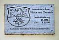 Deutschlandsberg Gedenktafel an Geramb-Villa.jpg