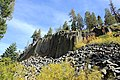 Devils Postpile National Monument-5.jpg