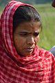 Devotee - Charak Puja - Narna - Howrah 2014-04-14 0415.JPG