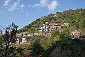 Dhalli - Sanjauli-Dhalli Bypass Marg - Shimla 2014-05-08 2026.JPG