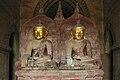 Dhammayangyi-Bagan-Myanmar-12-gje.jpg