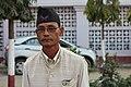 Dhan Lal Thokar (2).jpg