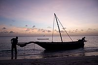 Dhow Zanzibar-6.jpg