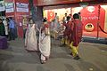 Dhunuchi Dance - Lake View Road - Kolkata 2014-10-02 9152.JPG