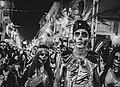 Dia de muertos en Jalisco.jpg