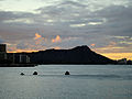 Diamond Head Shot (23).jpg