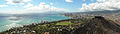 Diamond Head Summit Waikiki Panorama.jpg