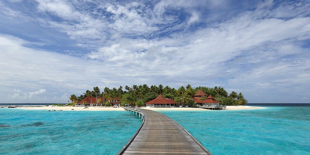 Diamonds Thudufushi Beach and Water Villas, May 2017 -08.jpg