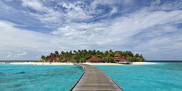 Diamonds Thudufushi Beach and Water Villas, May 2017 -08.jpg