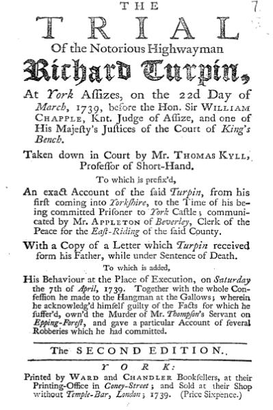 File:Dick Turpin trial.djvu