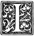 Dictionnaire des termes militaires etc-Lettre I p162.jpg