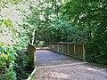 Die Brücke - panoramio.jpg