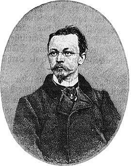 Die Gartenlaube (1887) c 329.jpg