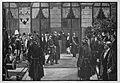 Die Gartenlaube (1894) b 112.jpg