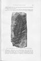 Die Klimate der geologischen Vorzeit 045.pdf