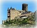 Die Trutzburg Katz bei St. Goarshausen - panoramio.jpg