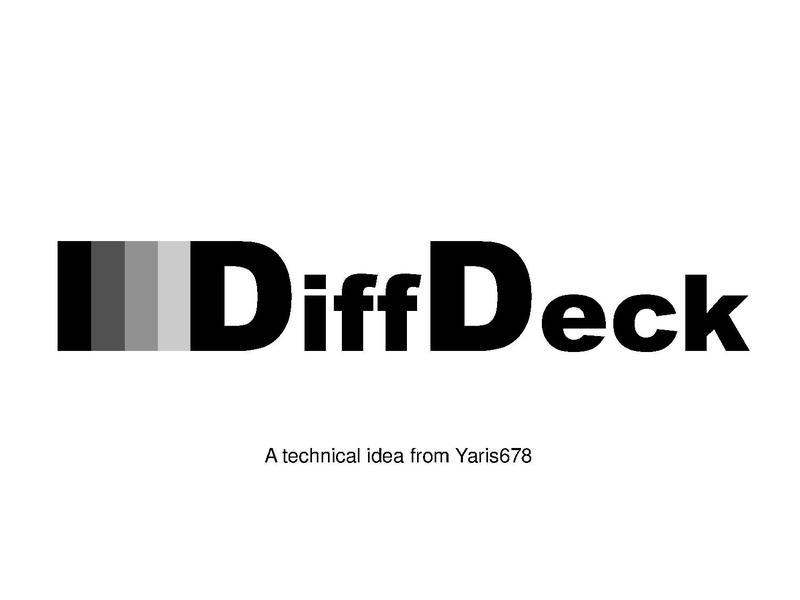 File:DiffDeck.pdf