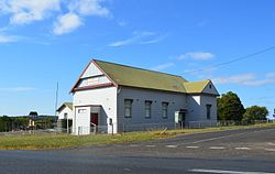 Digby memorial hall 001