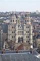 Dijon - église Saint-Michel depuis la tour Philippe le Bon.jpg