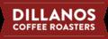 Dillanos Logo.png