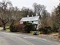 Dillsboro Road, Sylva, NC (45906624514).jpg
