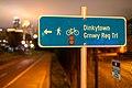 Dinkytown Greenway Regional Trail sign (49169329893).jpg