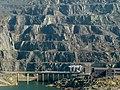 Dinorwig Hydroelectric Power Station - geograph.org.uk - 1212495.jpg