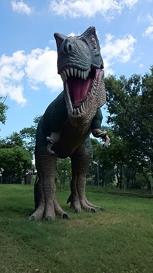 Dinosaur at islamabad.jpg