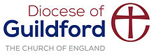 Diocese of Guildford logo.jpg