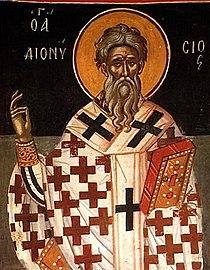 Dionisii alek.jpg