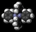 Diphenylzinc dimer 3D spacefill.png