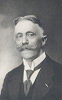 Dirk Jan de Geer.jpg