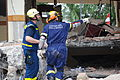 Disaster response, Indonesia (10692686976).jpg