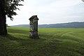 Dischingen Schloss Taxis Bildstock 156.jpg