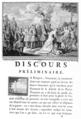 Discours preliminaire invalides.png