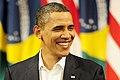 Discurso de Barack Obama no Theatro Municipal do Rio de Janeiro em março de 2011 (4).jpg