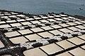 Diseminado Punta Fuencalie, 3, 38740, Santa Cruz de Tenerife, Spain - panoramio.jpg