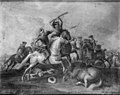Dismar Degen - The Death of the Bassa of Anatolia - KMS3047 - Statens Museum for Kunst.jpg