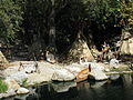 Disneyland Tom Sawyer Island IMG 3928.jpg